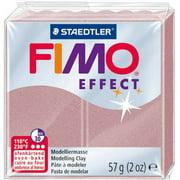 Fimo Effect Polymer Clay, 2oz