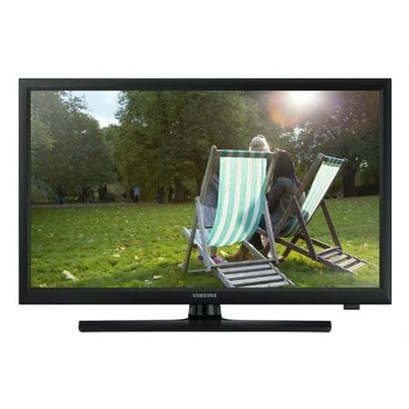 Samsung 310 T24E310ND 23.6″ 720p LED-LCD TV – 16:9 – HDTV – Glossy Black Refurbished LT24E310ND/ZA