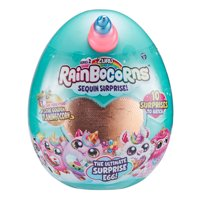 Rainbocorns Series 2 The Ultimate Surprise Egg by ZURU