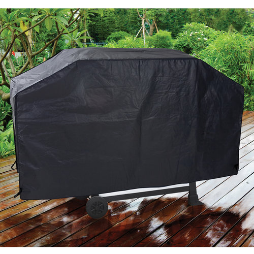 "Backyard Grill 68"" Grill Cover"