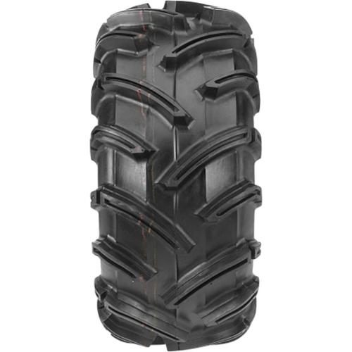 Maxxis Mud Bug Mud/Snow ATV Utility Rear Tire 25X10X12