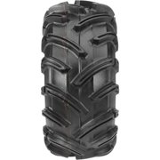 Maxxis Mud Bug Mud/Snow ATV Utility Rear Tire 25X10X12