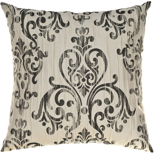 Softline Creana Decorative Pillow