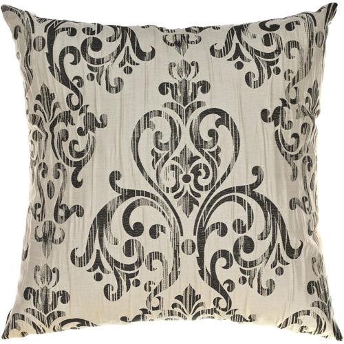 Softline Creana Decorative Pillow