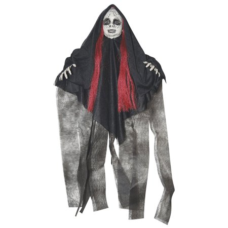 Creepy Doll Prop Halloween - Halloween Creepy Dolls