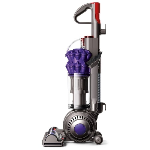 Dyson Ball Compact Animal Bagless Upright Vacuum, DC50AN