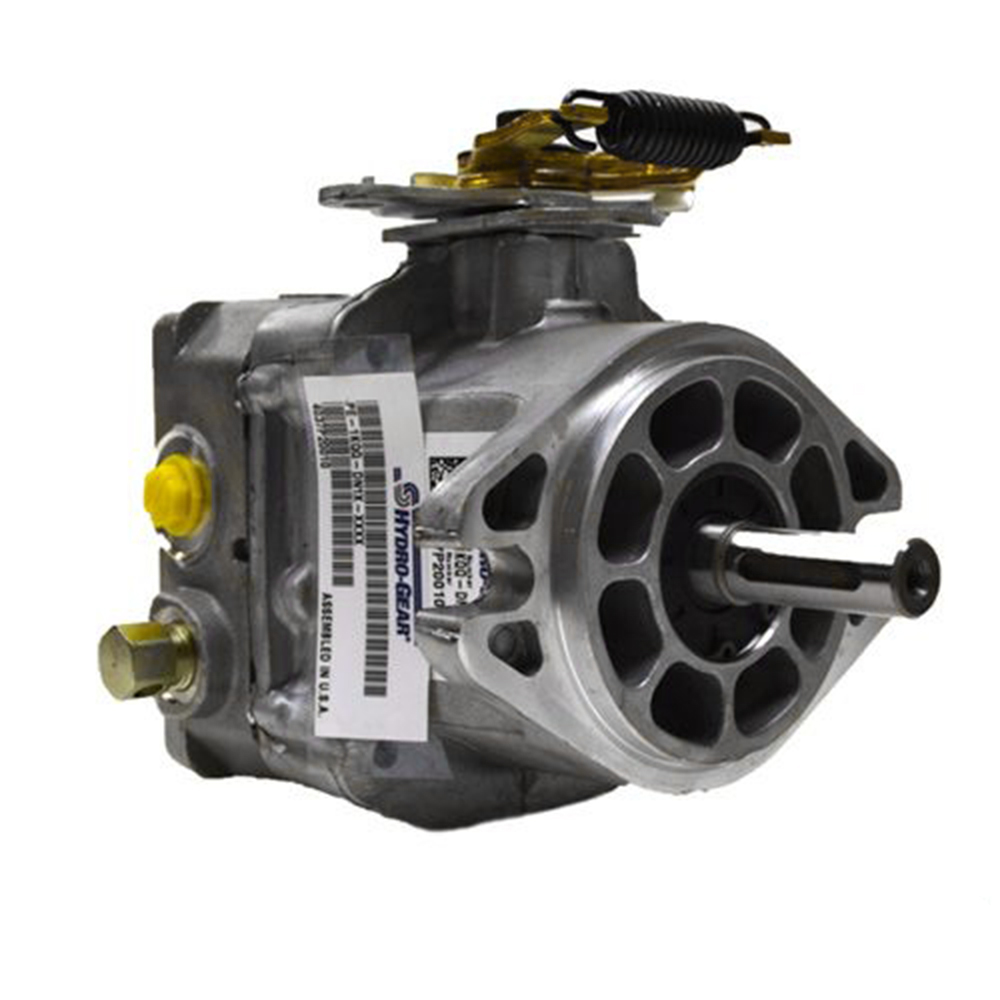 Hydro-Gear Replacement Pump 10cc (Right) for Toro GrandSt...