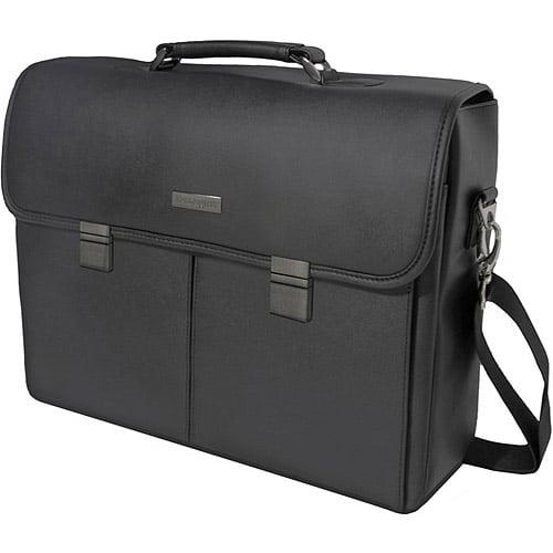 """LM550 Professional Laptop Bag for Men, 15.6"""""""