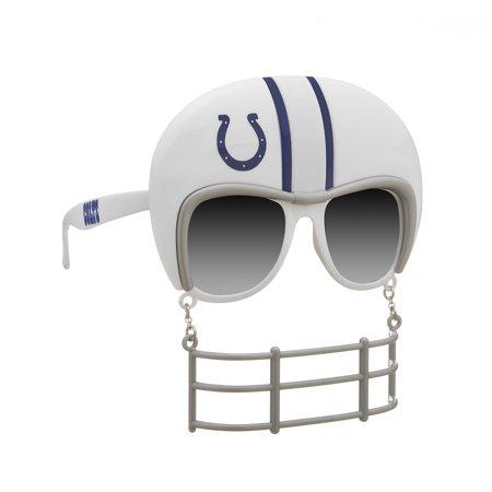 4516a6b1 Indianapolis Colts Novelty Sunglasses   Walmart Canada