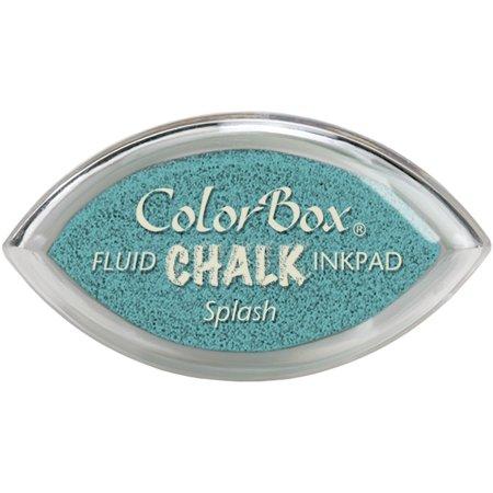ColorBox Fluid Chalk Cat's Eye Ink - Cats Eye Fluid Chalk