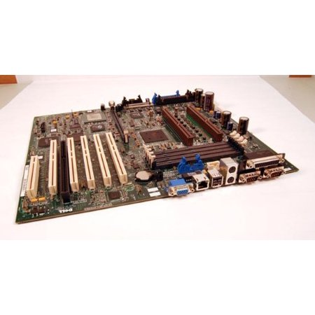 07L7495 - IBM 07L7495 TYPE 1-S POWER GXT 2000 PCI GRAPHIC, 03N4145, 09P1913 IBM pSeries 2823 07L7495 09P1913 1 s Power GXT2000P GRPHS Accel | - Ibm Pci Graphic Adapter