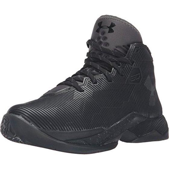 01b27b7df25 Under Armour - Under Armour Boy s Curry 2.5 Basketball Shoes - Walmart.com