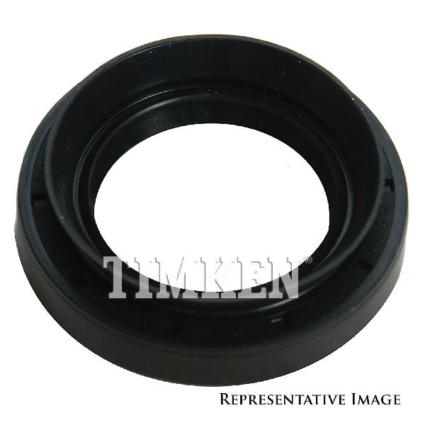 oe replacement for 1991 1999 nissan sentra left manual transmission output shaft seal base custom e emotion gle gss gst gsx gxe limited edition walmart com walmart com oe replacement for 1991 1999 nissan sentra left manual transmission output shaft seal base custom e emotion gle gss gst gsx gxe