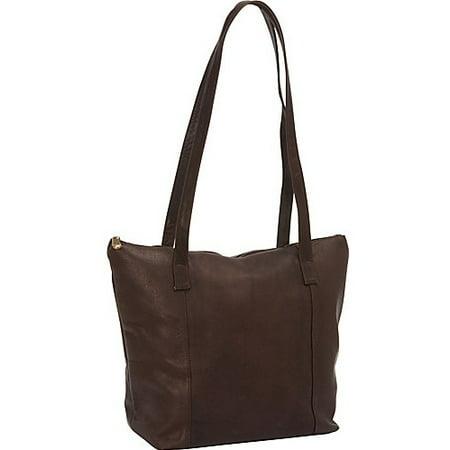 David King Shopping Tote David King Mens Bag