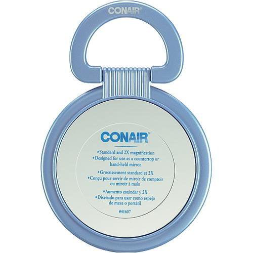 Conair Styling Essentials Desktop Mirror