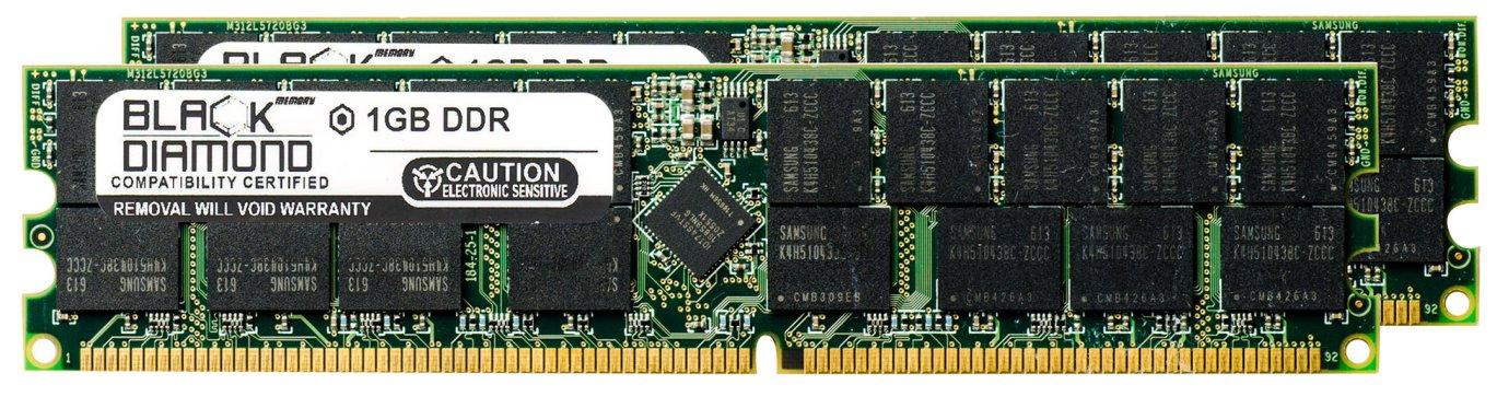 Server Memory Ram DDR4 PC4-21300 2666Mhz ECC Registered RDIMM 2rx4 A-Tech 16GB Module for GIGABYTE H27N-H70 AT385235SRV-X1R9