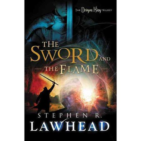 The Sword and the Flame by