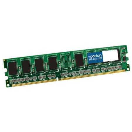 Deals Acp – Memory Upgrades 2gb Ddr3 Sdram Memory Module – 2gb – 1066mhz Ddr3-1066/pc3-8500 – Ddr3 Sdram – 240-pin Dimm (aa1066d3n7/2g) Before Too Late