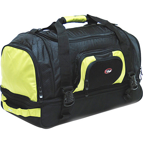 CalPak Lotus Adventure Proxy 26'' Travel Duffel