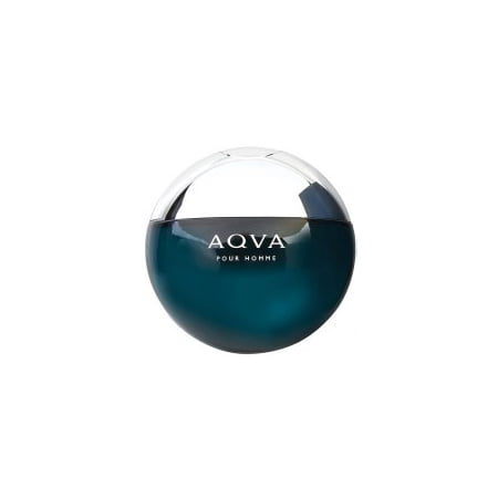 Bvlgari Aqua 5 Oz Edt Sp For (Sunglass Hut Bvlgari)