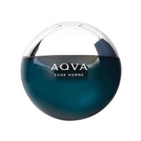 Bvlgari Aqua 5 Oz Edt Sp For Men