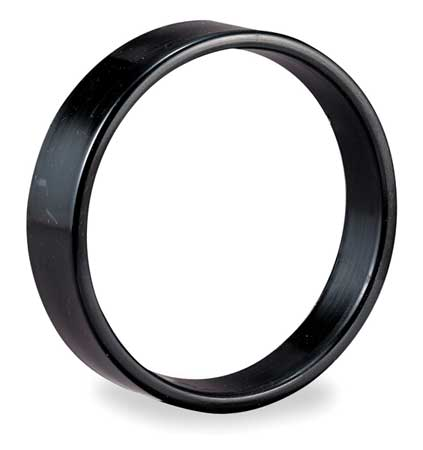 MOVINCOOL 481851-0200 Trim Ring, 5 In. Dia.