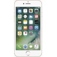 Refurbished Apple iPhone 7 32GB, Gold - Unlocked GSM