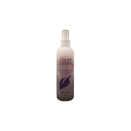 Color Lover Volume Boost 2 Phase Conditioner - Framesi - 8.50oz (Bc Volume Boost)