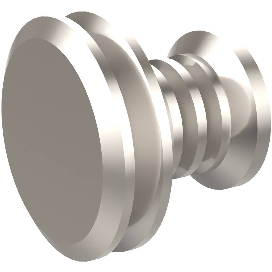 Designer Cabinet Knob (Build to Order)