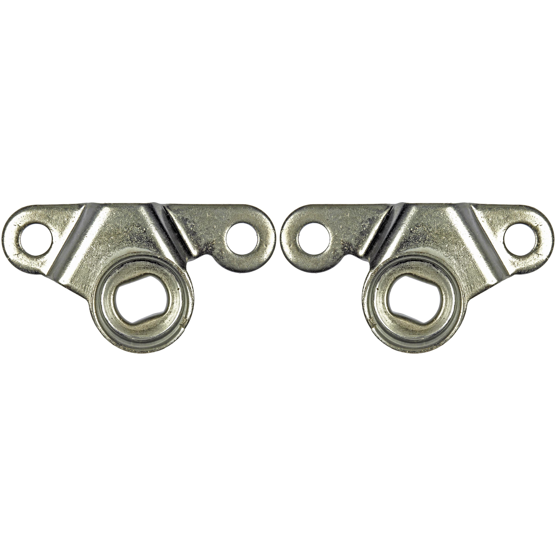 55100 Metal Strapping Kit Dorman HELP
