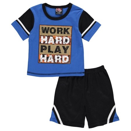 ffb231101023 Mad Game Little Boys  Toddler