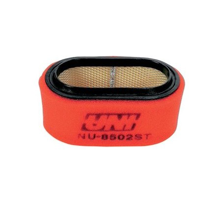 UNI Air Filter for ATV/UTV POLARIS Sport 400 -