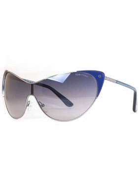 d9c4338473 Product Image Tom Ford Women s