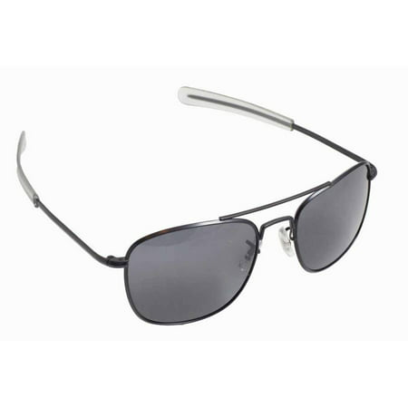 Bayonette Style Military Sunglasses, , 52mm, Comes in Multiple Colors
