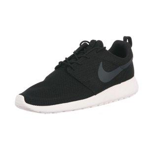 Nike ROSHERUN Mens Sneakers (511881-010)