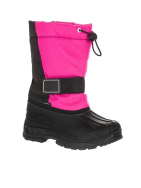 Product Image Girl s Snowbelt Snowboot 7213c56dd1