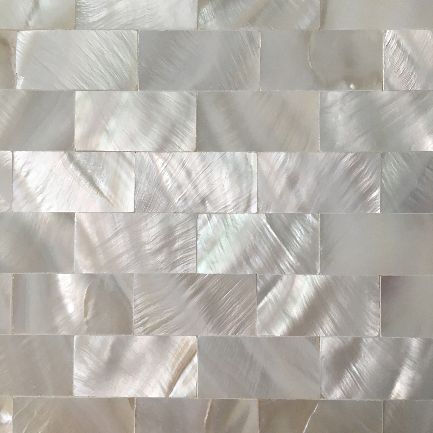 Art3d peel and stick kitchen backsplash tile mother of pearl shell art3d peel and stick kitchen backsplash tile mother of pearl shell mosaic 12 x 12 white subway self adhesive tile walmart dailygadgetfo Images