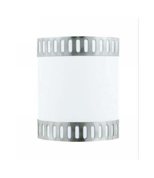 18W PLC Wall Lamp by CAL Lighting