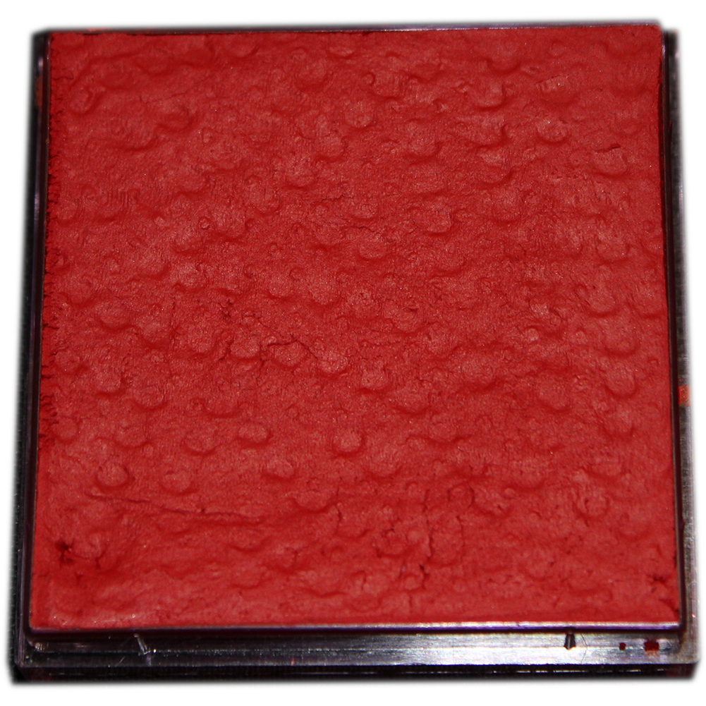 MiKim FX Matte Makeup - Red F8 (40 gm)