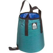 Granite Gear Water Bucket: 2 gallon~ Assorted Colors