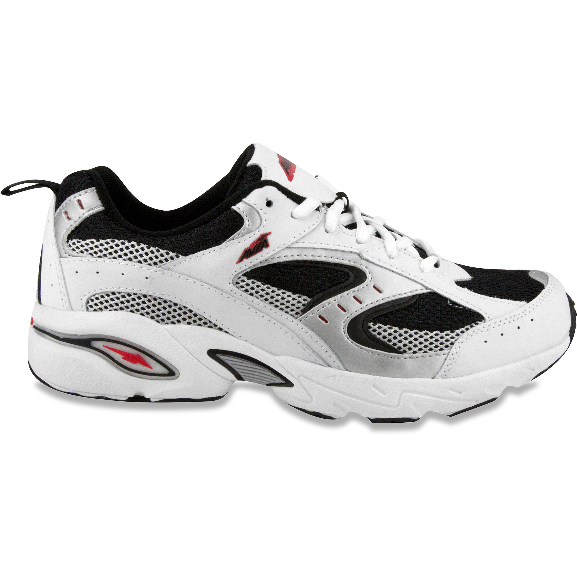 Avia Men's Wyatt Athletic Shoe