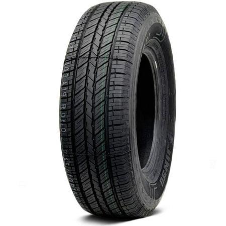 1 x new jinyu ys71 235 60r18 107h m s 480aa all season high performance tires. Black Bedroom Furniture Sets. Home Design Ideas