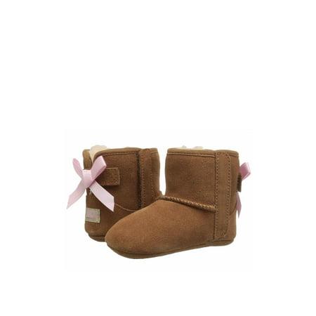 UGG Jesse Bow Children's Boot 1018452I (Uggs For Tweens)