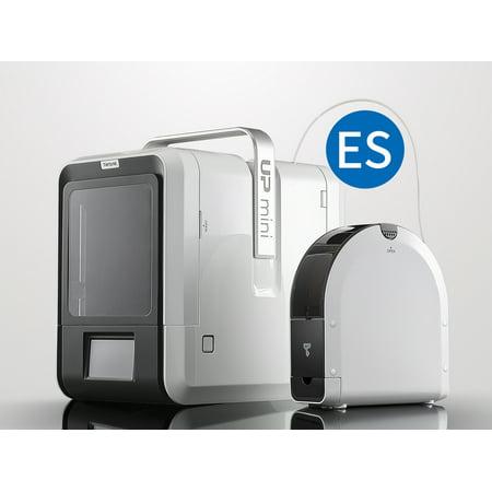 Tiertime UP Mini 2 ES 3D Printer