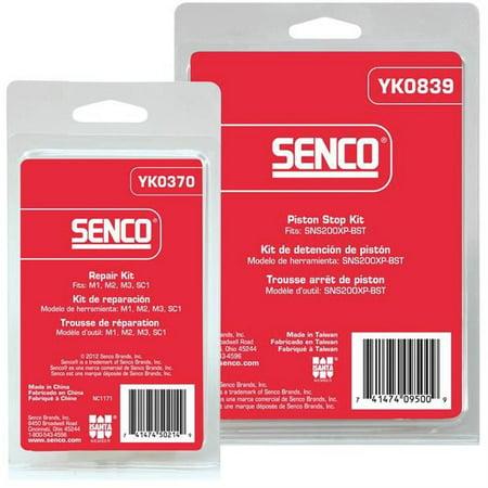 SENCO YK0360 Repair Kit for FramePro 601, 602, 651 and