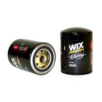Wix Racing Oil Filter-51515r