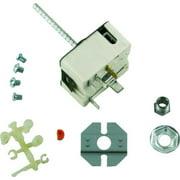 General Electric WB21X5243 Burner Switch Kit