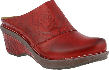 Women's L'Artiste by Spring Step Bande Clog by