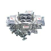 Quick Fuel Technology SQ-750-VS Carburetor