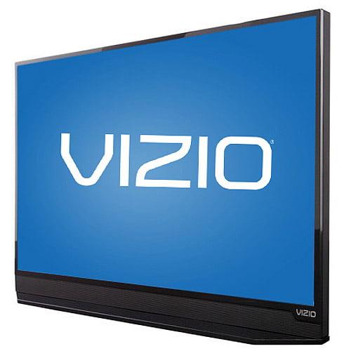 Refurbished VIZIO E280I-A1 28
